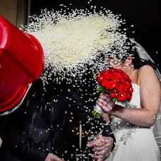Wedding photographer Stefano Tommasi (tommasi). Photo of 03.04.2018