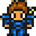 WinterSun MMORPG (Retro 2D) icon