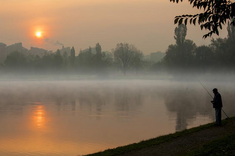 pescatore all'alba di angelo27