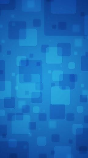玩免費個人化APP 下載青のライブ壁紙 app不用錢 硬是要APP