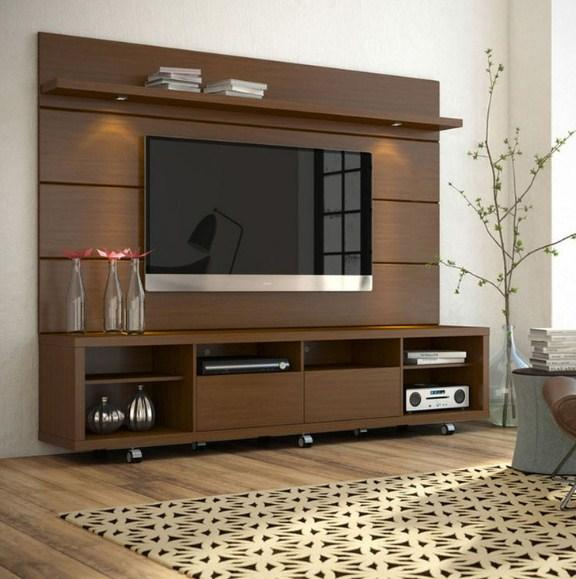 Tv Shelves Design Android Apps On Google Play