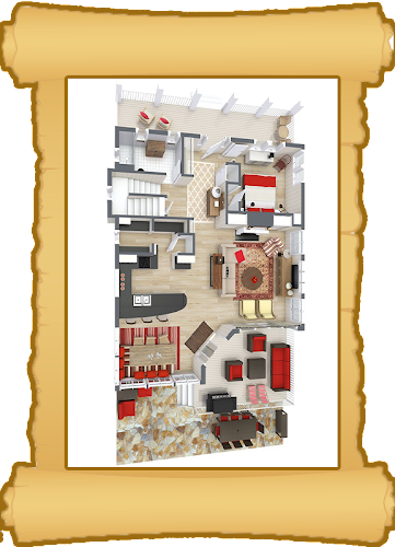 Carte Cezam Leroy Merlin.Home Design 3d