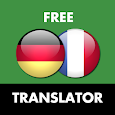 German - French Translator apk