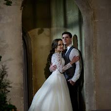Wedding photographer Andrey Sbitnev (sban). Photo of 22.02.2017
