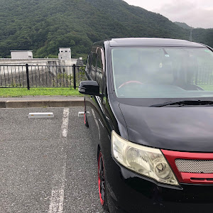 セレナ C25のカスタム事例画像 マスオ@愛好会さんの2021年08月22日00:00の投稿