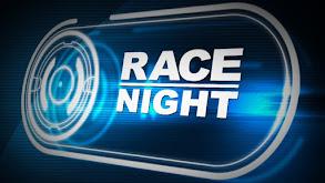 Race Night thumbnail