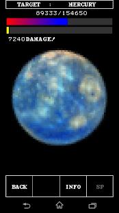 GalaxyStrike 2
