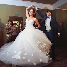 Wedding photographer Aleksandr Veprikov (elixir). Photo of 21.06.2015