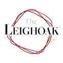 Leighoak Club icon