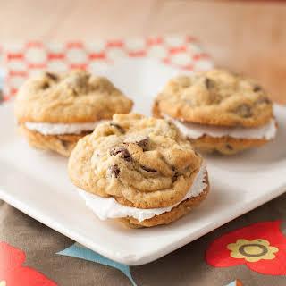 Great American Cookie Sugar Cookie Recipes.