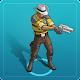 Space Marshals 2 [Мод: Premium + Unlocked + патроны]