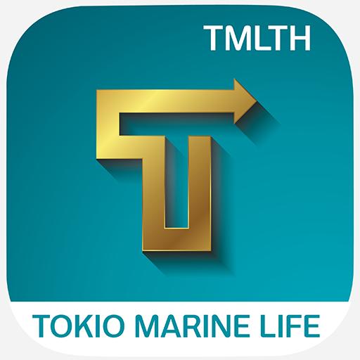 TMLTH Super Tools