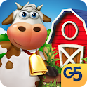Farm Clan: Farm Life Adventure icon