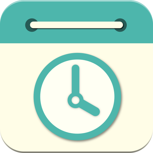 Countdown Time - Event Countdown & Big Days Widget APK Cracked Download