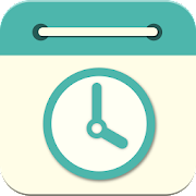 Free Countdown Time - Event Countdown && Big Days Widget APK for Windows 8