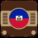 Kompa Radio icon