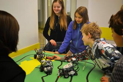 robotica 2014 2