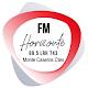 FM Horizonte Monte Caseros Download for PC Windows 10/8/7
