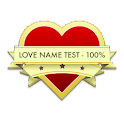 Name Love Test