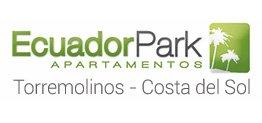 Apartamentos Ecuador Park | Torremolinos | Web Oficial