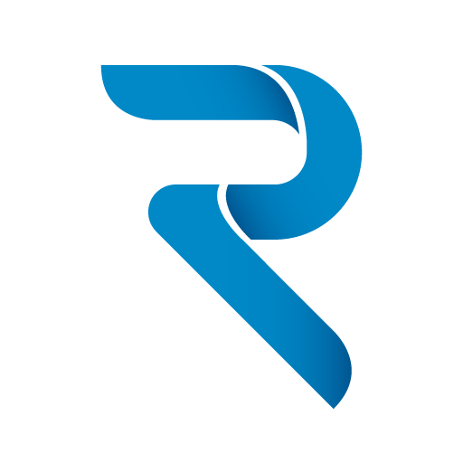 Rhythm Software avatar image