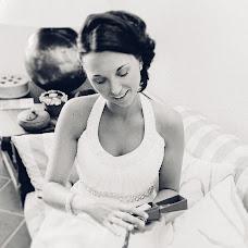 Wedding photographer Nick Karvounis (nickkarvounis). Photo of 22.08.2015