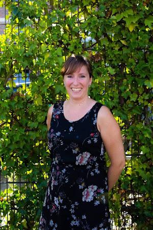 Marleen Vanginneken