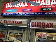 Gurbax Dhaba photo 3