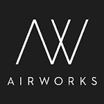 AirWorks Icon