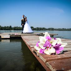 Wedding photographer Bea Balázs (skylightphotogr). Photo of 06.03.2016