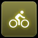 Bike note.