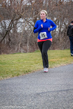 Photo: Find Your Greatness 5K Run/Walk Riverfront Trail  Download: http://photos.garypaulson.net/p620009788/e56f6d516