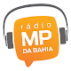 Rádio MP da Bahia Download on Windows