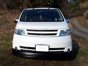 セレナ NC25 20G 4WD/H18年式のカスタム事例画像 バルーンさんの2020年03月14日12:44の投稿
