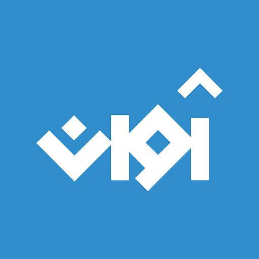 DCN Digital - التطبيقات على Google Play