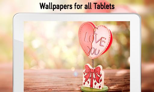 Love Wallpaper (4k) 1.0 screenshots 14
