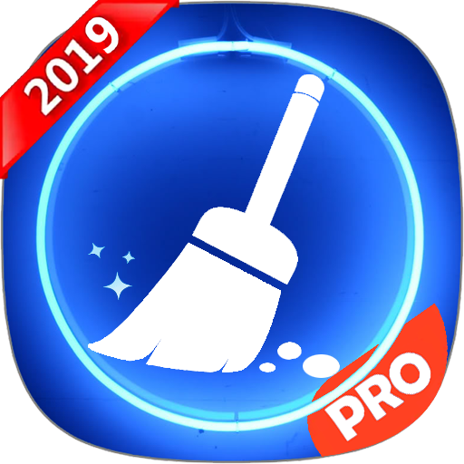 Mobile Booster Pro APK Cracked Download