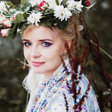 Wedding photographer Mariya Medvedeva (mariamedvedeva). Photo of 04.02.2016