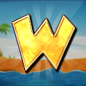 Wordly! A Word Search Game icon