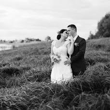 Wedding photographer Konstantin Kladov (Kladov). Photo of 23.01.2016