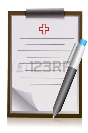 8373368-illustration-of-doctor-s-letter-pad-with-pen-on-white-background.jpg