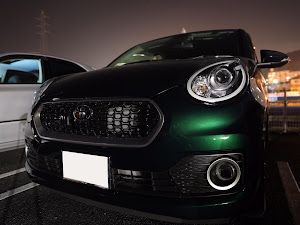 マークX  250G Sパッケージリラックスセレクションのカスタム事例画像 なんちゃー【Jun Style】さんの2018年12月01日18:11の投稿