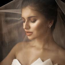 Wedding photographer Viktoriya Pasyuk (vpasiukphoto). Photo of 02.03.2018