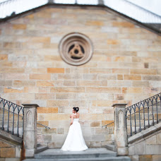 Wedding photographer Nazar Stodolya (Stodolya). Photo of 14.08.2018