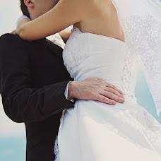 Wedding photographer Elena Pozdnyakova (fotoleya). Photo of 19.02.2016