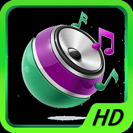 休閒App|ボリューム ブースター LOGO-3C達人阿輝的APP