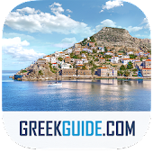 HYDRA by GREEKGUIDE.COM