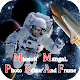 Download Galaxy Photo Editor - Mission Mangual Photo Editor For PC Windows and Mac