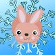Christmas Rabbit : Magic Holiday Download on Windows