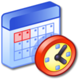 Advanced Date Time Calculator Portable, a full-featured date time calculator!